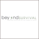 Beyond Survival Logo-Advanced Language Liaison Services